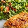 副腎と甲状腺にやさしい食べ物