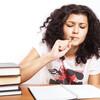 """""""オールイングリッシュ""""のWorld Wide Kids Englishで効率良く・楽しく英語を学ぼう。【新メンバー・Anriのご紹介】"""