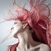 【傷んだ髪に】確実に髪の質が変わるヘアケアの方法!オススメのトリートメントあり