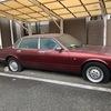 松戸市から車検切れ故障車の外車をレッカー車で廃車の引き取りしました。