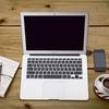 はてなブログ:フッタにコピーライトを記載する方法