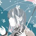 miii_piano4のブログ