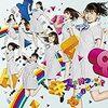 HKT48の10thシングル「キスは待つしかないのでしょうか?」は、初動20万枚割れしてしまった