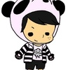 【クラウドファンディング挑戦中】明日、関ジャニ∞のファンの人はクラファンサイトに集合!!
