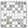 反省会(210112)