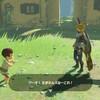 2017年を振り返る(Nintendo Switch編)