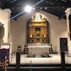 南米パラグアイの宗教は?