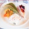 彦根市河瀬駅近くにこんな素敵なケーキ屋さんがあったとは!!~Lhirondelle(リロンデル)~ケーキ\(^o^)/