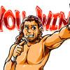 G1クライマックス26、ケニー・オメガ優勝!岡本記者の書く飯伏幸太との太い絆。