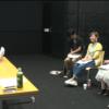 Acting In Cinema 2016 映画の演技を学ぶワークショップ 2016/7/6(水)スタート!