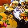 【オススメ5店】新横浜・綱島・菊名・鴨居(神奈川)にあるフレンチが人気のお店