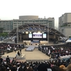 【韓国旅行・観光】KPOPアイドルの公演が無料で見れる!!楽しすぎた韓国の学際を紹介します('ω')ノ