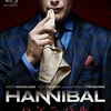 「ハンニバル」で精神科医ハンニバル・レクターを演じるマッツ・ミケルセンがシブイ!
