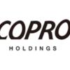 【IPO抽選結果】コプロ・ホールディングス(7059)