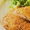 鶏むね肉 じゃがいもの包み焼き クックパッドで大人気!ノンストップ 2017/8/23