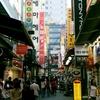アシアナ航空でソウルへ思い出の味めぐりに行こうの旅。2泊3日⑤
