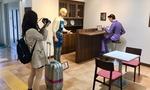 GW3泊4日の西日本ツアーまとめ♥(鳥取〜福岡)