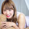 NIJIIRO★サーカス団 藤崎佑莉 Melty Jewelry 撮影会 【AKIBA HOME】