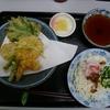 おいしい!お昼ごはん!