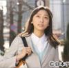"<span itemprop=""headline"">ドラマ:「花咲舞が黙ってない」(第2話)</span>"