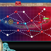 春イベ2019 E3 甲 第2ゲージ攻略編!【アリューシャン列島沖】