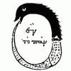 じじぃの「神秘な数・不完全数字9!数秘術」