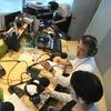 「渋谷のラジオ」でのいちばんの発見