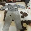 ぬこの日常的な雑記 0033 9月16日(金) ぬこ両親がぬこ子に服を買ってくれた(^^♪+ギフトが色々届きました♪