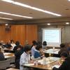 令和元年度 第4回地域交流会「障害者就労支援センターについて理解を深めよう」を開催しました2019.10.24