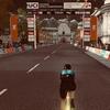 TeanZWATT Hilly Race (総合4位/19)