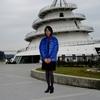 今シーズン一番の冷え込み 熊本市で氷点下0度8分