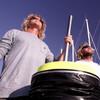海を簡単にキレイにする新装置「Seabin」の価格や発売日いつ?性能や評判は?