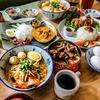【オススメ5店】四ツ谷・麹町・市ヶ谷・九段下(東京)にある家庭料理が人気のお店