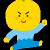 グレープフルーツダイエット効果あり!!4日目!