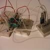 ESP-WROOM-02[ESP8266]が使えないー..ρ_q.. ATコマンド通信がうまくいくまでの経緯と配線。
