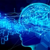 【AI】カプセルネットワークとは?【元論文あり】