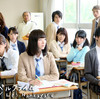 高瀬くるみちゃん出演『空想ペルクライム』がハロコンでレミゼで青春で最高だったよ