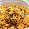 【簡単アレンジレシピ】セブンイレブンのビビンバを数倍美味しく食べる方法を紹介します!