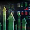 株価下落時は「安く買えるチャンス」だと捉えましょう!