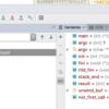 C++で書いたプログラムを、docker-composeで立ち上げたUbuntu 18.04で動かして、macOS上のCLionからデバッグする。