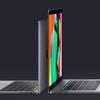 魅力満載のMacBookPro2018発表!〜やり口がうまいよね,Apple〜