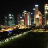 シンガポール法人は誰のためのものか