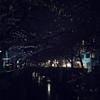 渋谷駅30秒!夜間診療受付OKのむちうち交通事故・病院治療院・整骨院/恵比寿・新宿・代々木・原宿