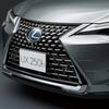 【レクサスIS マイナーチェンジ 2020】新型レクサスISの、デザイン、エンジン、サイズ、価格は、どう変わる?変更点を予想