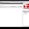 Apache CouchDB をインストールしてみた