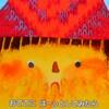 おかあさんといっしょ 新曲「もくもく ふゆ~ん」が放送されました!(「コラおじさん」のビューティフルハミングバードが作曲)