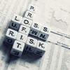 仮想通貨(ビットコイン)のリスクと対策を学べば、自信が生まれる