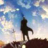 【リゼロ】剣鬼ヴィルヘルムのかっこよさ