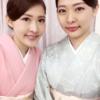 5月は團菊祭!お着物着て歌舞伎座で♪