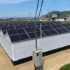 【変わり始める太陽光発電の風景】新電力が始めるソーラーシェアリング、ソーラーカーポート